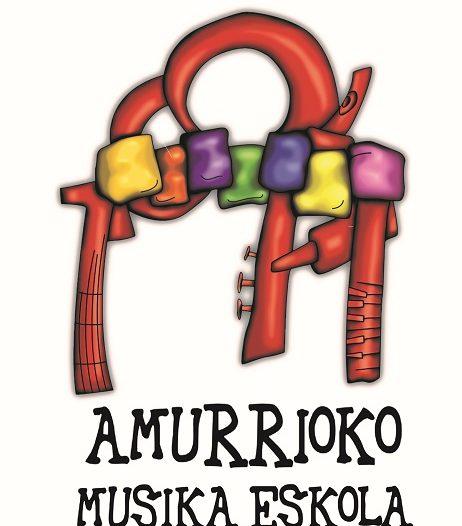 OFERTA TRABAJO – AMURRIO