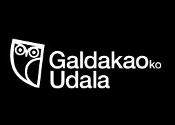 OFERTA DE TRABAJO – GALDAKAO