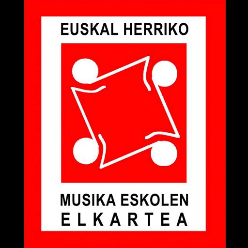 EHMEK ZENABIT TALDE BIRTUAL ANTOLATUKO DITU