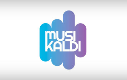 Musikaldi 2019