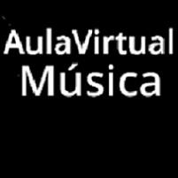 AULAVIRTUALMUSICA.COM – PROGRAMA