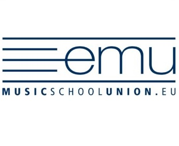 EUROPEAN MUSIC-SCHOOL UNION